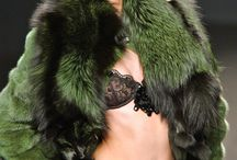VENUS IN FUR / House of hot Fashion: .SPECTRE - a Home for all with a sense of Quality...--all members of this board should help the other members to build up her accounts and respect her work, please....let us work together to build a terrific board....be free to invite your friends when you want to join comment on the last pin.....Spectre is ready to help to make your Pin Life easier.....Rules of Spectre.....http://www.pinterest.com/hidden0458/rules-of-spectre/