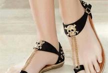 Kengät#