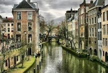 Hollanti