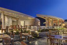 BeachComber Cocktail Bar Restaurant | Crete