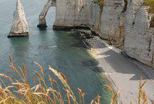 Frankrijk/Toscana/GB