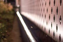 LED lighting application / Gathering some advices on the LED lighting product you need for some specific applications