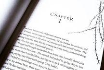 """""""A reader lives a thousand lives,"""""""