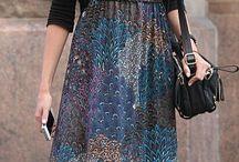 Nina fashion