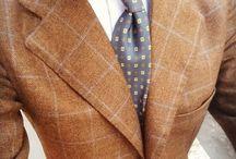tailoring work