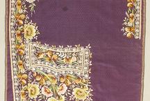1700 Textil o Mode