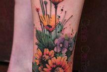 tattoomania