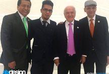 Evento fin de año 2015 CICOM - ANP / Brindis fin de año 2015 CICOM México - Asociación Nacional de la Publicidad, A.C.