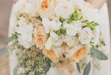 I dream of Venice / by Blush Floral-Design