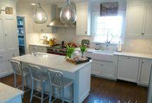 Home Design and DIY Ideas / DIY, Design and Home decor ideas.