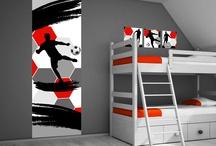slaapkamer thomas
