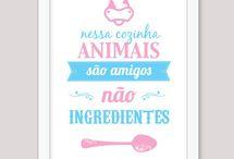 Friends not Food  ❤