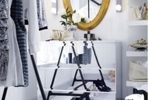 Ikea dream / Casa, cosas...