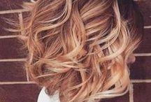 pelo pelo