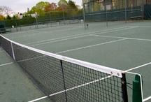 Tennis UK