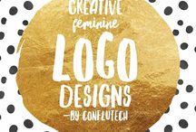 Creative Instagram Photographs / Creative Instagram Photographs