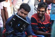 Latest Tamil Cinema / Tamil Cinema News.Tamil Film News.Tamil Movie News,Tamil Reviews,Tamil Trailers,Tamil Actor Photos,Tamil Actress Photos,Tamil Actor Images,Tamil Actress Images