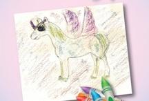 Children's Books / Favorite and new childrens books