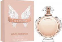 Parfüms & Kosmetik