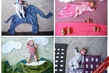 Baby / by Việt Designer | VietDesigner.net