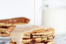 pancakes~