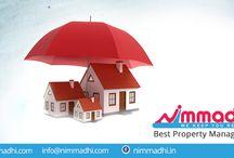 Nimmadhi / Nimmadhi Property Management