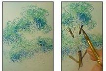 Sulu boya