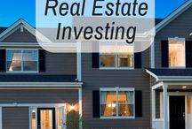 Real Estate / From real estate investing to mortgages to valuable home upgrades, here is where you'll find all you need to know about the real estate market.