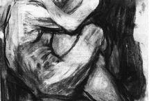 embrace omhelzing