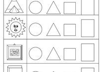 Geometria istruzione
