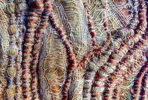 Textúrák, felületek