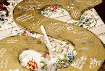 Wedding Bling / by HeatherBlü