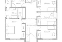 Planuri casă 1