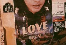 Lana Del R.