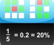 Math  Fractions, Decimals, & Percents / by Shelley Bergt Krobot
