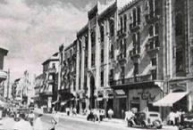 Old Beirut / بيروت قديمة