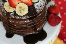 Best of Wardah Eats! / Recipes from the blog Best of Wardah.