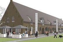 GRAZImedia.com Bergen op Zoom / GRAZImedia.com is gevestigd in Vlissingen en Bergen op Zoom. In Bergen op Zoom vindt u het Theater van de rode schoentjes in de prachtige Blokstallen!