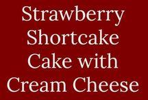 CAKE & eat it too!