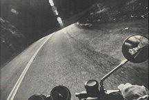 Motorbike<3