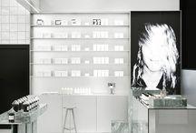 future perfume