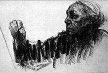 Kollwitz(1)
