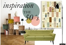 My Generation / Things from the 50's,60's,70's / by Phyllis McFall