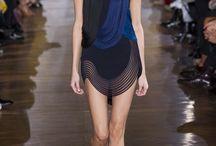 Fashion A/W 2014-15