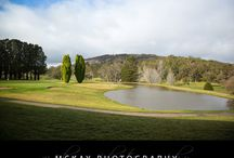 Bowral Southern Highlands Wedding Venues / Wedding venues in Bowral and the Southern Highlands NSW