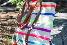 Bags, bags,bags :)