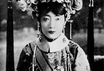 Mysterious Asia ~ Far-East : China. / Ibid.