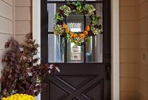 Doors | ArchiArtDesigns