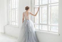 WEDDING. DRESS. INSPIRATION
