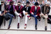 Pitti Uomo 91 / Firenze 13-16 giu 2017   La piattaforma più importante a livello internazionale per le collezioni di abbigliamento e accessori uomo e per il lancio dei nuovi progetti sulla moda maschile